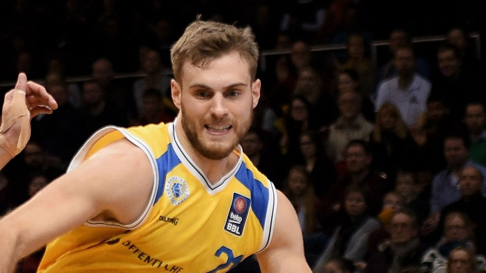 Tenerife to face Banvit in Basketball Champions League final