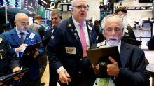 Wall Street cierra rojo por miedo al efecto del coronavirus en la economía china