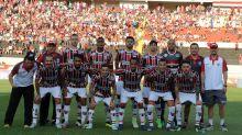 Desafeto de Rogério Ceni, Adalberto sonha em tornar Botafogo-SP novo fenômeno no país