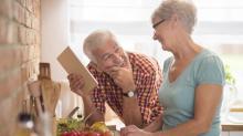 4 Ways to Retire on Less Money