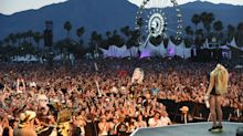 Is it safe for Coachella to return as soon as April 2021? A medical expert weighs in