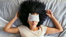 Sleep myths, such as feeling fine on five hours' sleep, can pose 'risk to health'