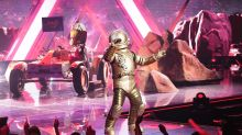 Fox Sets 'The Masked Singer' Season 4 Premiere Date, Moves Up Ken Jeong's 'I Can See Your Voice'