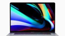 不是雙熒幕都得 有開發者發現 Windows 10X 可安裝至 MacBook