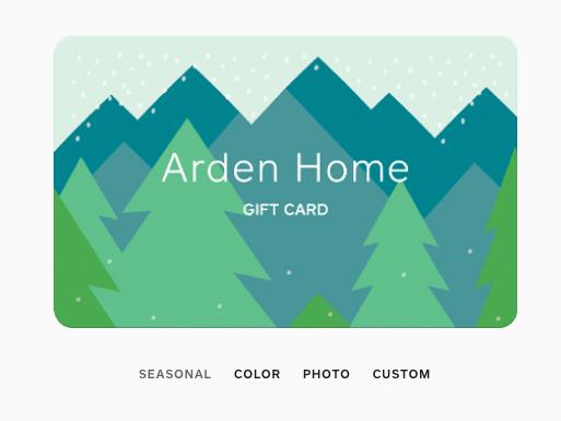 Square Register introduces gift cards and invoices to iOS app