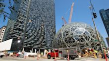 Experts say the Triangle still has a shot at Amazon's HQ2 – despite report favoring Boston, D.C.