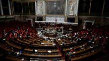 PMA pour toutes: l'Assemblée adopte la loi bioéthique une deuxième fois