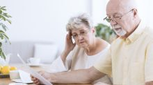 Attention, Seniors: Don't Forget This Key Year-End Money Move