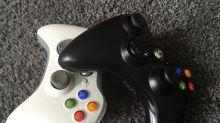 Descubre cómo conectar los controles de Xbox 360 a tu PC