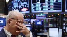 La Bourse de Paris en proie aux démons de la guerre commerciale