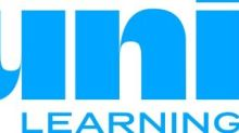 Juni Learning Raises $10.5 Million Series A to Fill Critical Gap in Distance Learning Nationwide