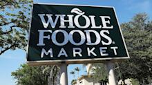 Buying Whole Foods could turn Amazon's floundering grocery delivery business into a juggernaut
