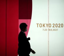 Tokyo doctors call for cancellation of Olympic Games due to COVID-19