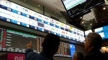 Listar Braskem no Novo Mercado é opção, diz diretora da Petrobras