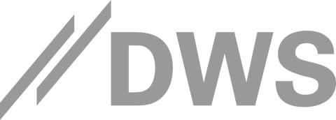 The European Equity Fund, Inc. Announces Portfolio Manager Change