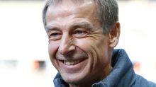 Barca statt Bayern: Dests Entscheidung freut Klinsmann