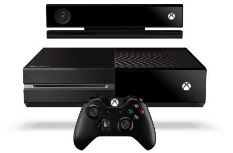 Xbox One launch day update expected to take 15-20 minutes to download