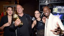 'Fast and Furious 9' welcomes Helen Mirren, Charlize Theron and other top lifestyle news to know