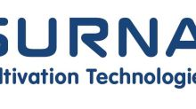 Surna Announces New Organic Growth Strategy
