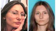 Denver schools closed as police hunt 'armed and dangerous' girl obsessed with Columbine massacre