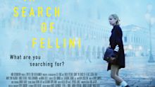 'In Search of Fellini' trailer: Travel adventure tells 'Simpsons' voice Nancy Cartwright's real-life story (exclusive)