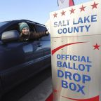 Return to sender: Postal Service sends wrong info to Utahns about mail voting