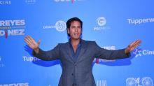 De mirrey a mirrey: Roberto Palazuelos tendrá un reality en MTV Latinoamérica
