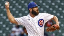 2021 Cubs Heroes and Goats: Game 16