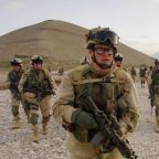 Give Trump a break for 'flip-flopping' on Afghanistan
