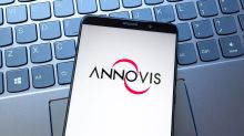 Why Annovis Stock Is Bucking The Trend In Alzheimer's — And Two Others To Watch