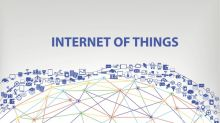 Is This the Best Internet of Things Stock?