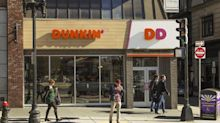 Dunkin's westward expansion may include return to Starbucks turf