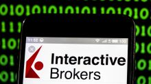 Interactive Brokers, TD Ameritrade, Charles Schwab drop trading commissions