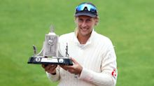 Joe Root ready for break before revisiting England's bowling selection dilemmas