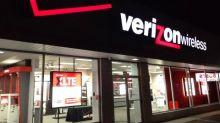 Verizon (VZ) to Shut Down Legacy Voice Services in 7 States