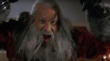 Ho-ho-no! The 10 most bonkers movie Santas of all time