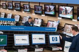 Walmart to rival Best Buy's Geek Squad with own in-home install crew