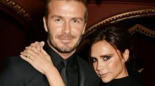 Harper Beckham Turns 7 -- See the Sweet Posts From Victoria and David Beckham