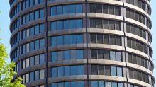 Wenig überraschend: BIZ erneuert ihre Kritik an Kryptowährungen