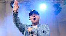 'I'm completely broken': Wiz Khalifa, Chance the Rapper, Shawn Mendes, and more grieve Mac Miller on Twitter
