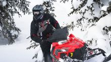 18 Things You Didn't Know About Polaris Industries Inc.