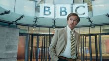 I'm Alan Partridge series 1 - Looking back at the greatest Partridge series to date