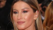 Gisele Bündchen criticised for comments about overcoming anxiety with strict wellness plan: 'Completely out of touch'