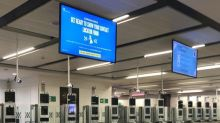Spain quarantine: Travel industry demands clarity from UK government