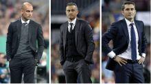 2010-2020: La década en la que el Barça perdió el estilo