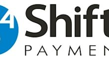 Shift4 Payments: Merchant Transaction Volume Continues to Grow