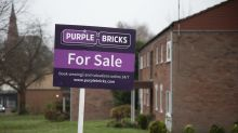 Purplebricks will furlough staff as coronavirus hits UK property