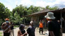 Gunung Merapi Siaga, Sleman Tetapkan Tanggap Darurat hingga 30 November 2020