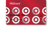 REDcard Is Target's Answer to Amazon Prime