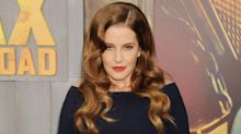 Lisa Marie Presley Scores Victory in $100 Million Battle Over Elvis Money